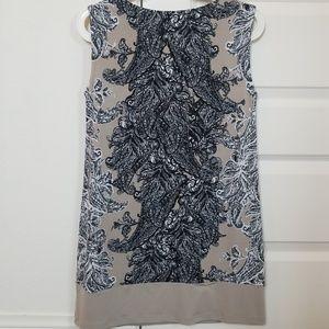 Alfani Dresses - Alfani mini dress